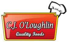CJ O'Louglin