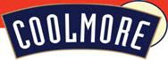 Coolmore Logo