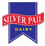Silver Pail Logo