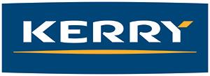 Kerry-Logo-(hi-res)