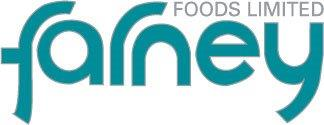 farneyfoods(med)