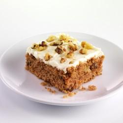 Carrot Cake 44ptn