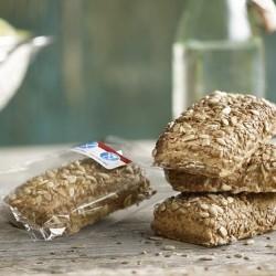 Gluten Free Multigrain Roll