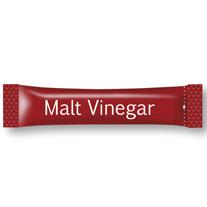 Vinegar sachet