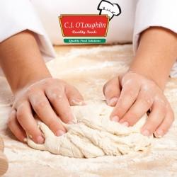 C.J. O'Loughlin Flour