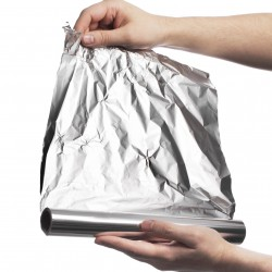 Deli Packaging