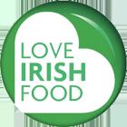 love_irish