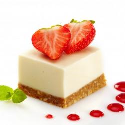 Patisserie - Gateaux & Desserts