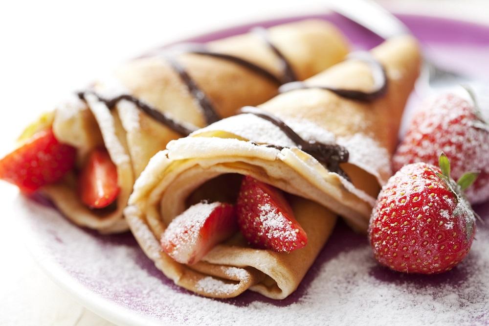 Sweet-pancakes-2