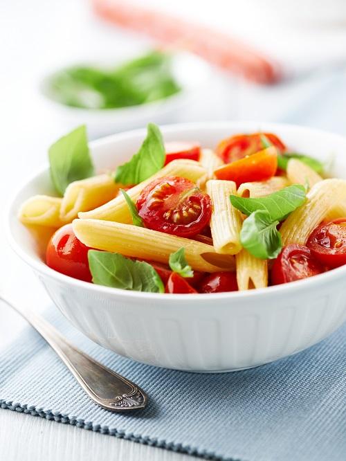 pasta-Copy